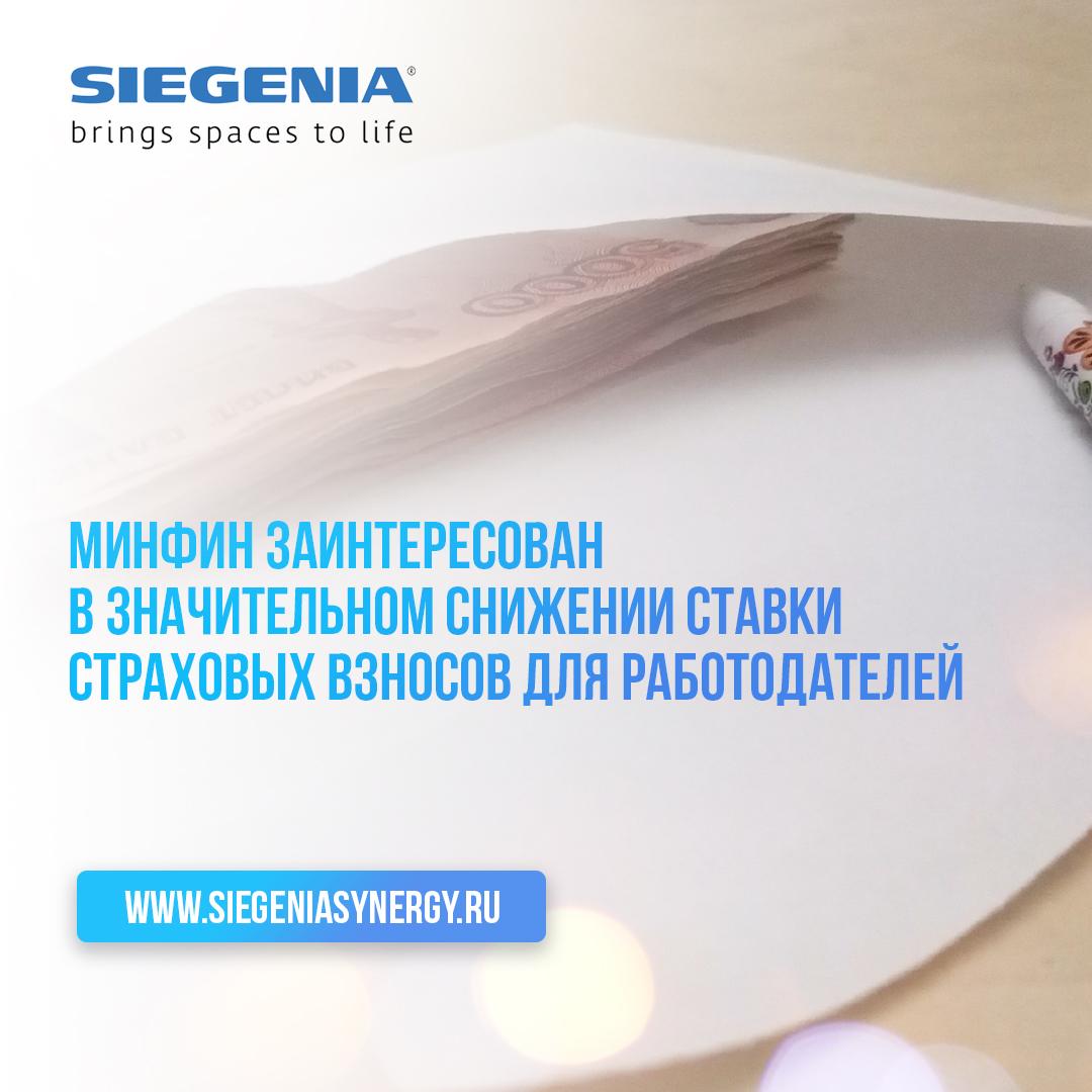 0-1Монтажная_область_5