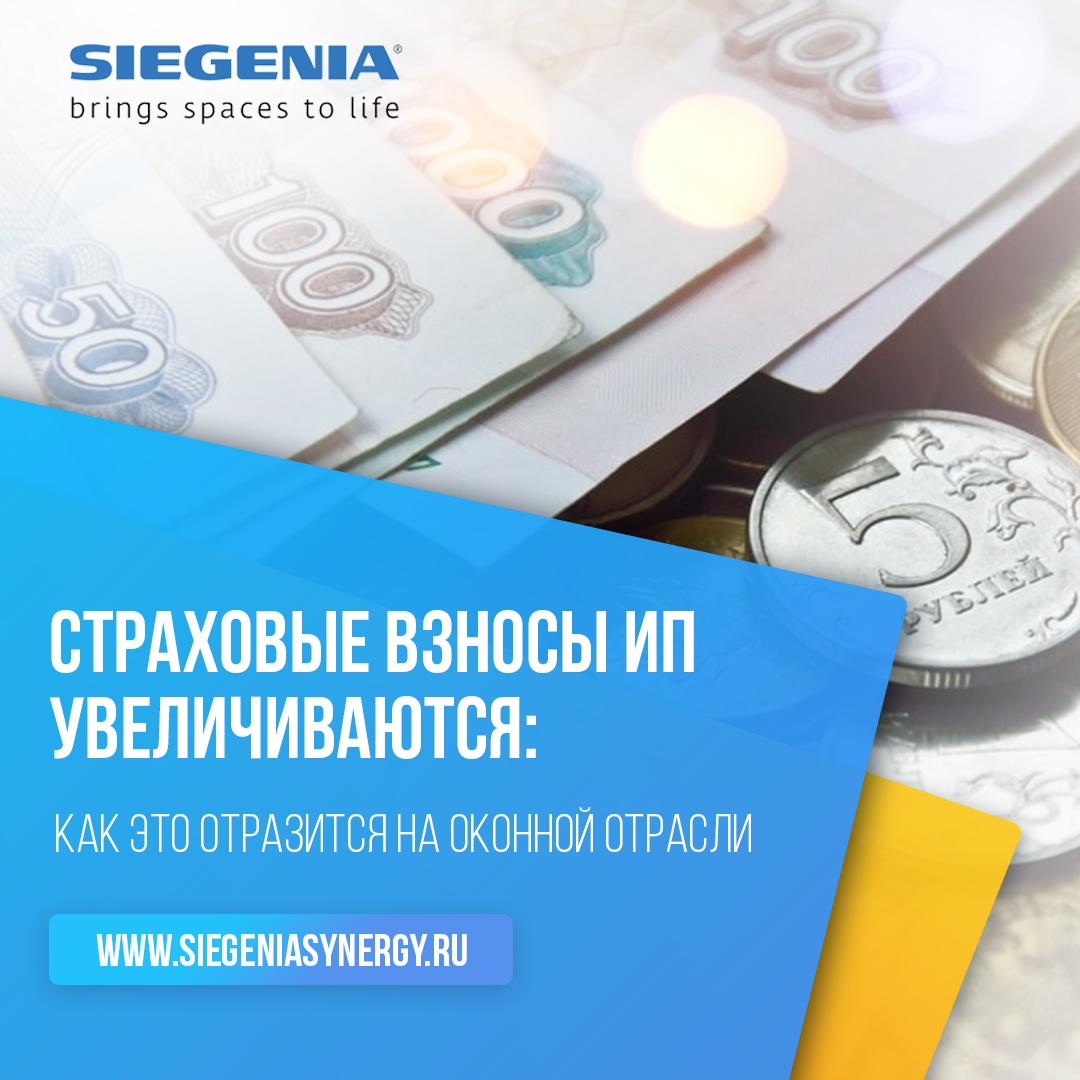 0Монтажная_область_1