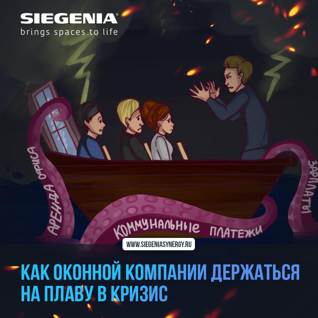 0Монтажная_область_4