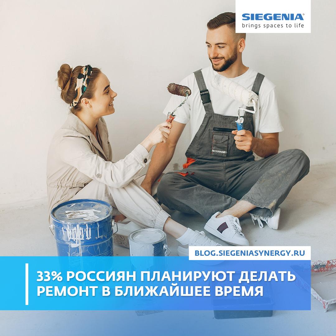rossijane-planirujut-delat-remont-posle-pandemii