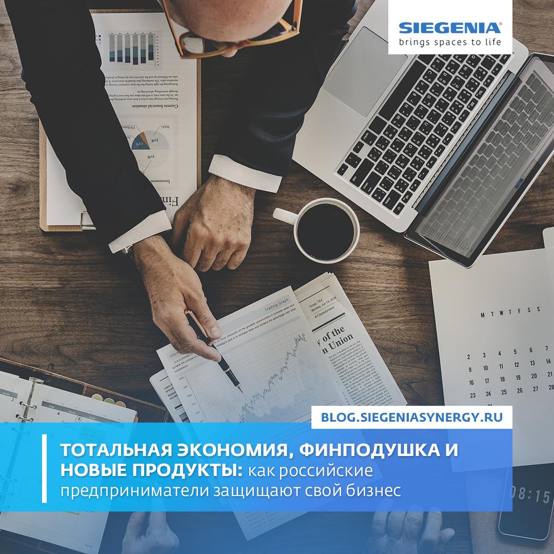 totalnaya-ehkonomiya-finpodushka-i-novye-produkty-kak-rossijskie-predprinimateli-zashchishchayut-svoj-biznes