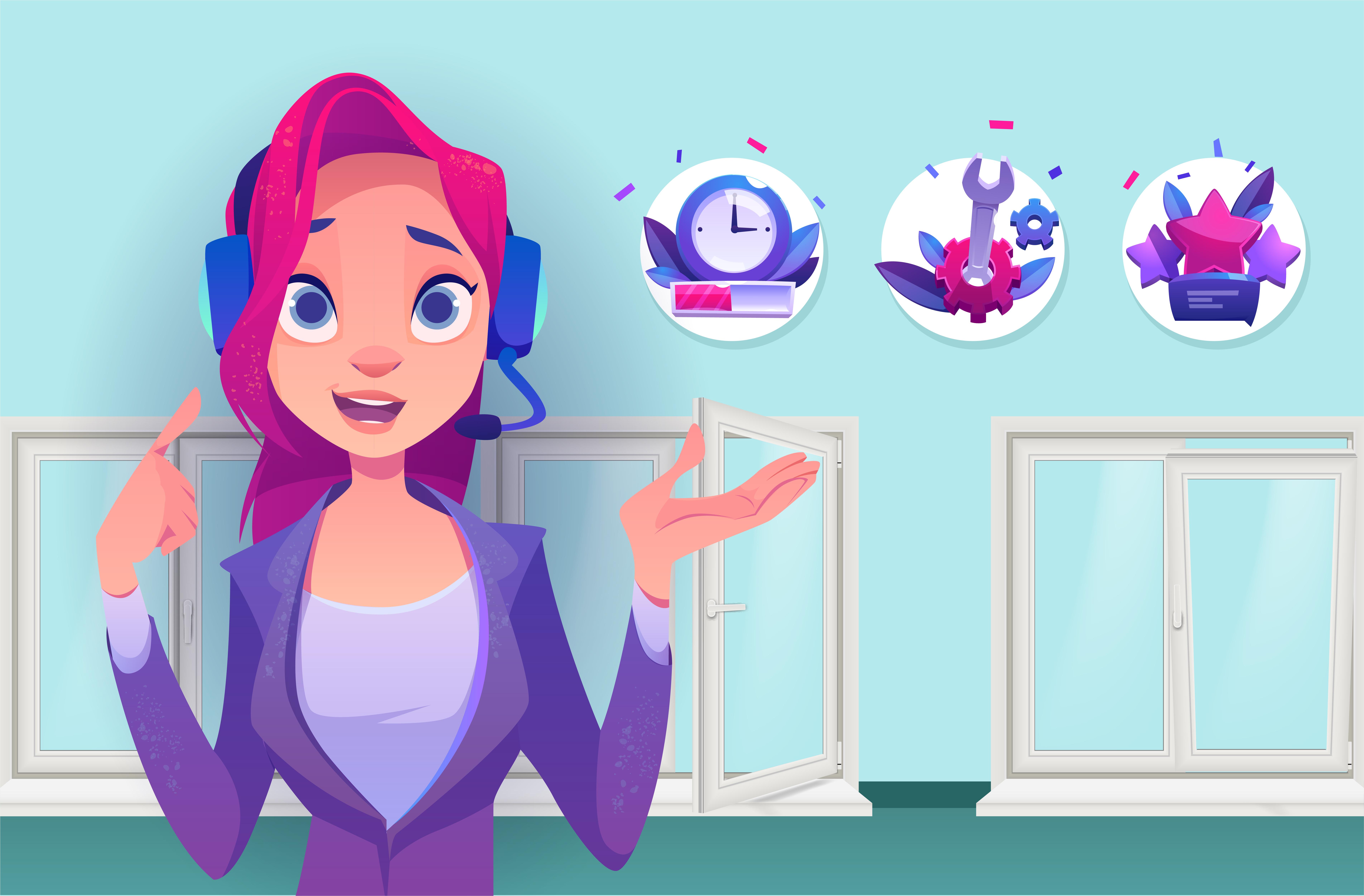 otnoshenie-stanovitsya-vazhnee-produkta-kak-klientskij-servis-pomozhet-okonnoj-kompanii-sehkonomit-dengi-na-reklame